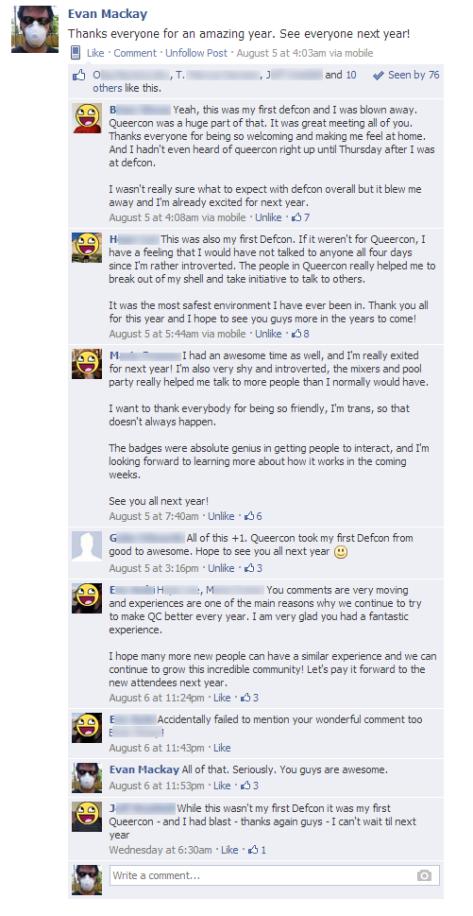 Queercon win_censored