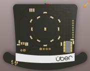 UberHat