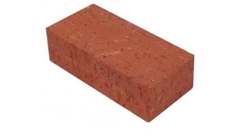 38654372-brick-generic